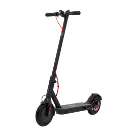 GScooter S9 - Patinete Eléctrico / Black