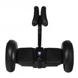 Hoverboard GWay Lite Dark Knight